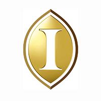 hanoi-continental-logo